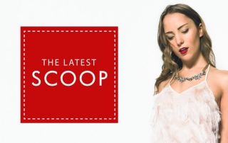 The-Latest-Scoop-South-Granville-Holiday-Gift-Guide-01-1150x444