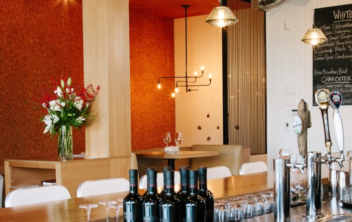 The-Stable-House-Restaurant-South-Granville-Holiday-Gift-Guide-2015-1150x444