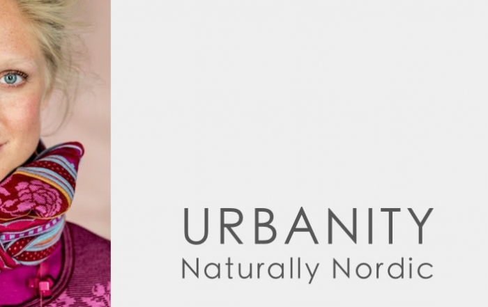 Urbanity-South-Granville-Holiday-Gift-Guide-Fashion-1150x444-v2
