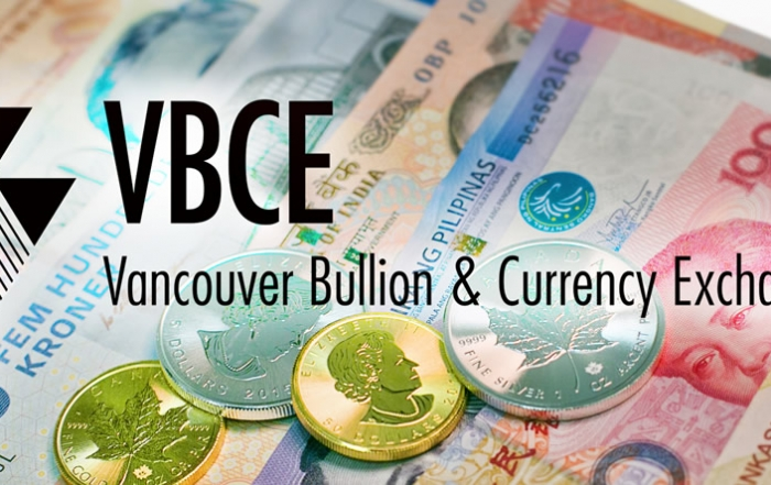 Vancouver-Bullion-and-Currency-Exchange-South-Granville-Holiday-Gift-Guide-1150x444