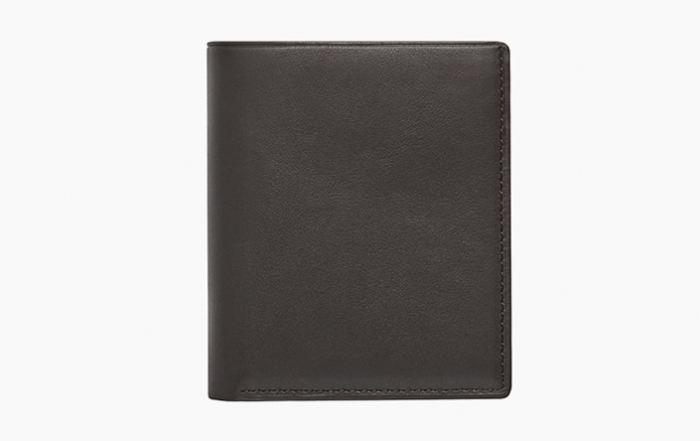 WANT-Apothecary-Bradley-Moleskin-South-Granville-Holiday-Gift-Guide-Fashion-1150x444