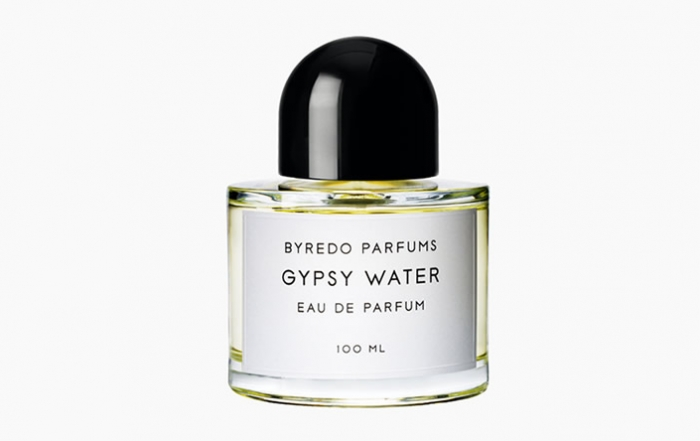 WANT-Apothecary-Byredo-Gypsy-Water-Fragrance-South-Granville-Holiday-Gift-Guide-Fashion-1150x444