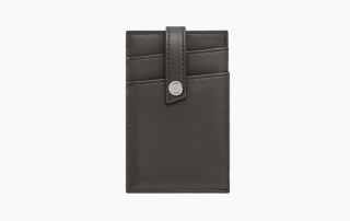 WANT-Apothecary-Kennedy-Moleskin-South-Granville-Holiday-Gift-Guide-Fashion-1150x444