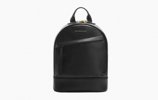 WANT-Apothecary-MiniPiper-Jet-Black-South-Granville-Holiday-Gift-Guide-Her-Fashion-1150x444