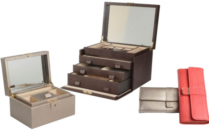 Wolf-Design-Leather-Jewellery-Boxes-Atkinsons-South-Granville-Holiday-Gift-Guide-Home-Decor-1150x444.fw
