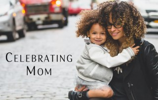 2016-April-15-Members-eNews-South-Granville-Celebrating-Mom-Mothers-Day-photo-by-unsplash-1150x444