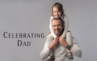 South-Granville-Celebrating-Dad-Fathers-Day-2016-1150x444