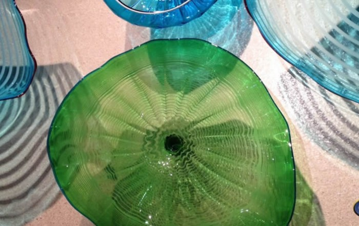Pacific-Wave-Glass-Art-1-1150x444