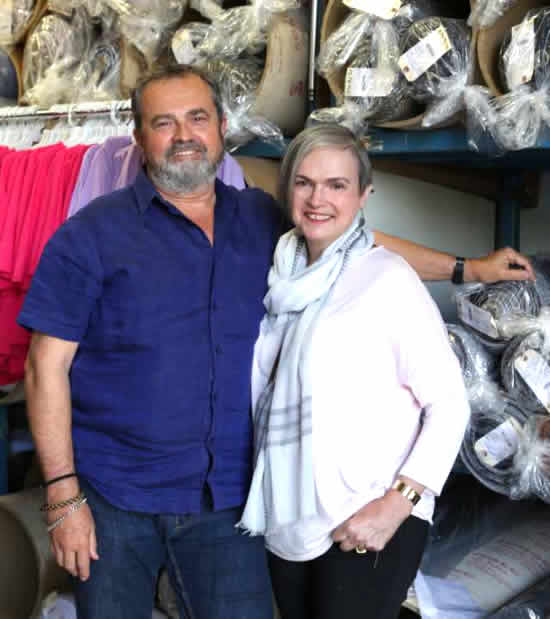 president-ed-des-roches-and-founder-and-vice-president-kate-o-brien-plum-clothing-company