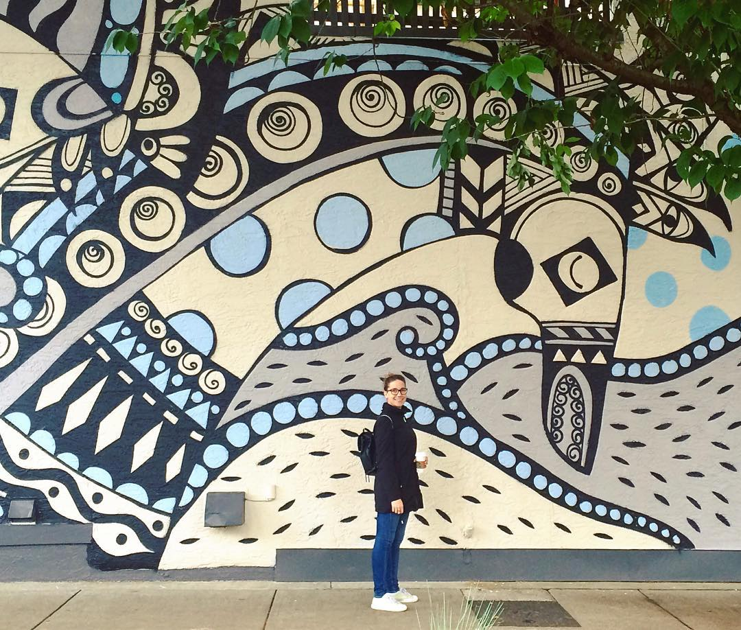 South-Granville-Vancouver-neighbourhood-mural-photo-by-bryn_sw-Instagram