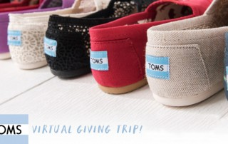 TOMS-Virtual-Giving-Town-Shoes-South-Granville-Vancouver-BC-1150x444