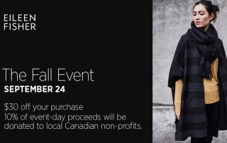 eileen-fisher-vancouver-south-granville-fashion-16f_retail_8_26_allstoreevent_fb-can-1150x444