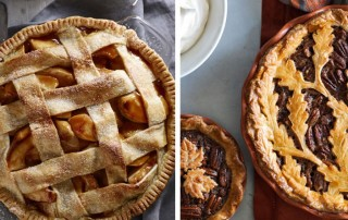 williams-sonoma-fall-pie-cooking-class-1150x444