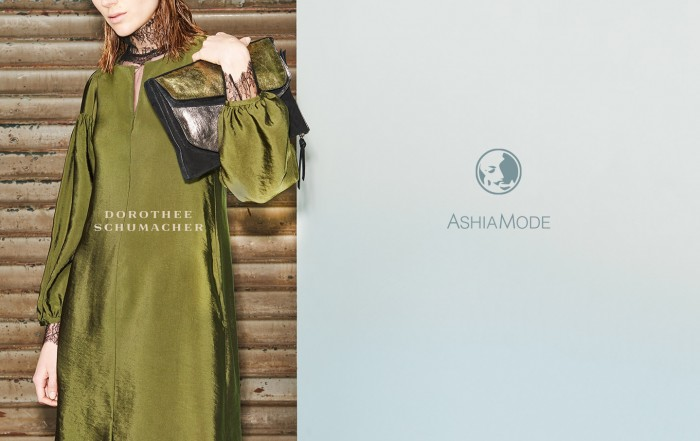ashia-mode-south-granville-holiday-gift-guide-img_9199-1439x1080