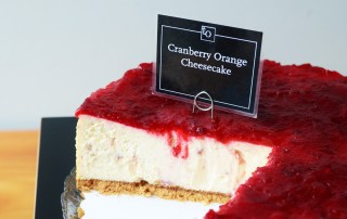 cranberry-orange-cheesecake-by-trees-organic-coffee-a