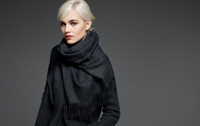 eileen-fisher-fashions-south-granville-holiday-gift-guide-1439x1080