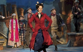 mary-poppins-photo-by-David-Cooper-stanley-theatre-the-arts-club-vancouver-1-1150x444