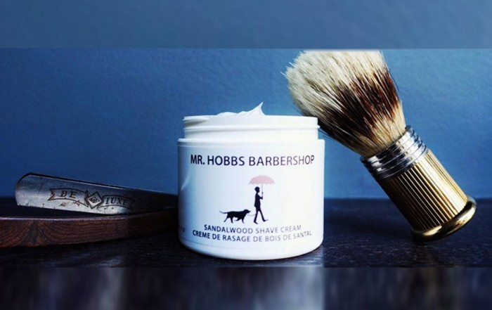 mr-hobbs-shave-cream-south-granville-holiday-gift-guide-2016-1439x1080