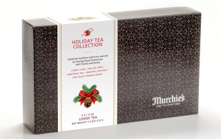 murchies-holiday-tea-collection-2016-south-granville-holiday-gift-guide-1439x1080