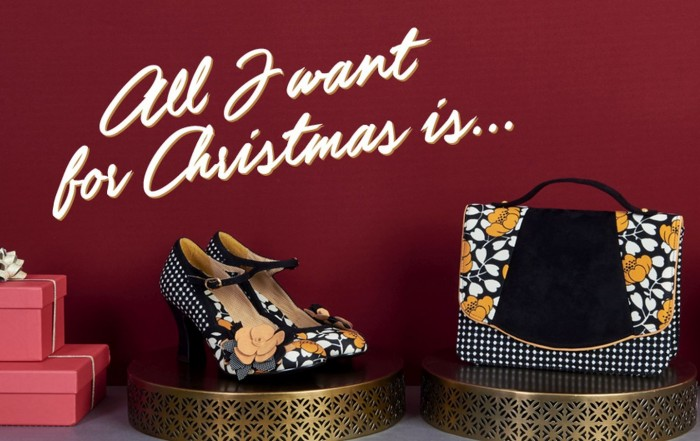 shoes2go-xmas-banner-1439x1080