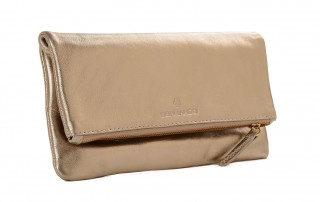 shoes2go-womens-clutch-1439x1080