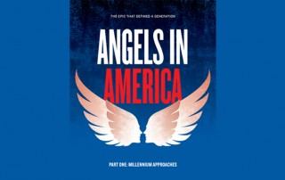 angels-in-america-arts-club-theatre-company-stanley-theatre-south-granville-vancouver-1150x444