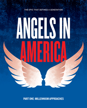 angels-in-america-arts-club-theatre-company-stanley-theatre-south-granville-vancouver