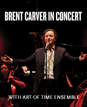 brent-carver-and-the-art-of-time-ensemble-arts-club-theatre-company-stanley-theatre-south-granville-vancouver