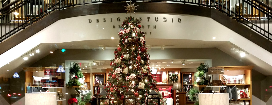 pottery-barn-south-granville-vancouver-neighbourhood-christmas-1150x444