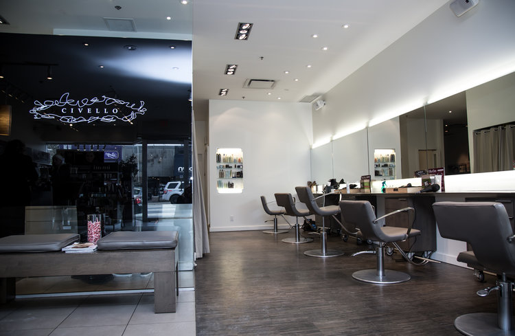 Cindy-Yu-The-Vancouverite-Civello-Salons-South-Granville-Vancouver-photo-2