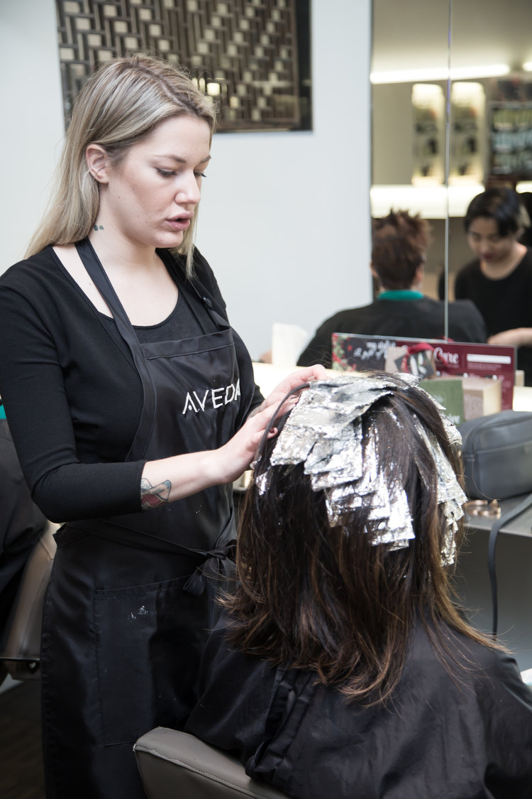 Cindy-Yu-The-Vancouverite-Civello-Salons-South-Granville-Vancouver-photo-3