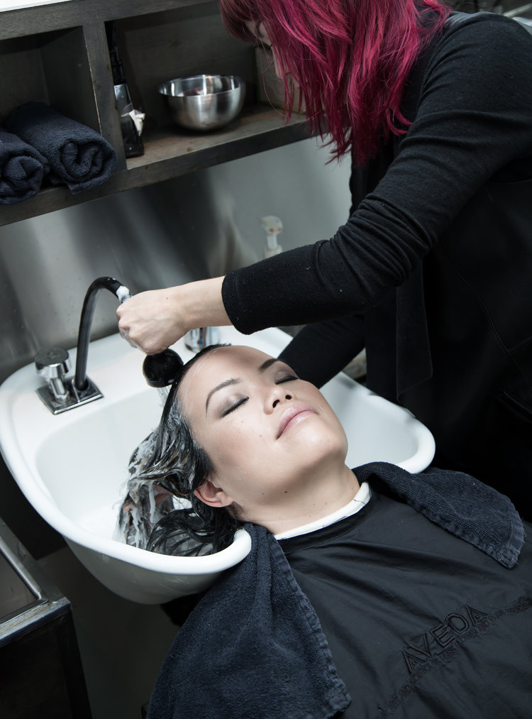 Cindy-Yu-The-Vancouverite-Civello-Salons-South-Granville-Vancouver-photo-4