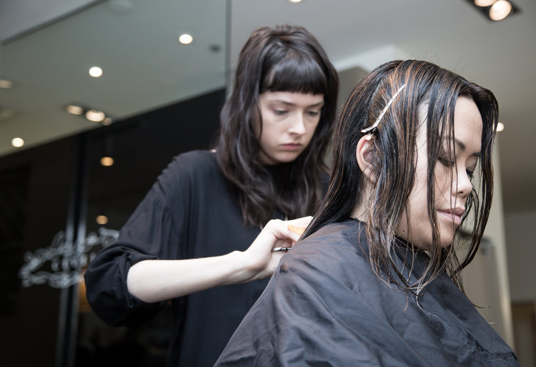 Cindy-Yu-The-Vancouverite-Civello-Salons-South-Granville-Vancouver-photo-5