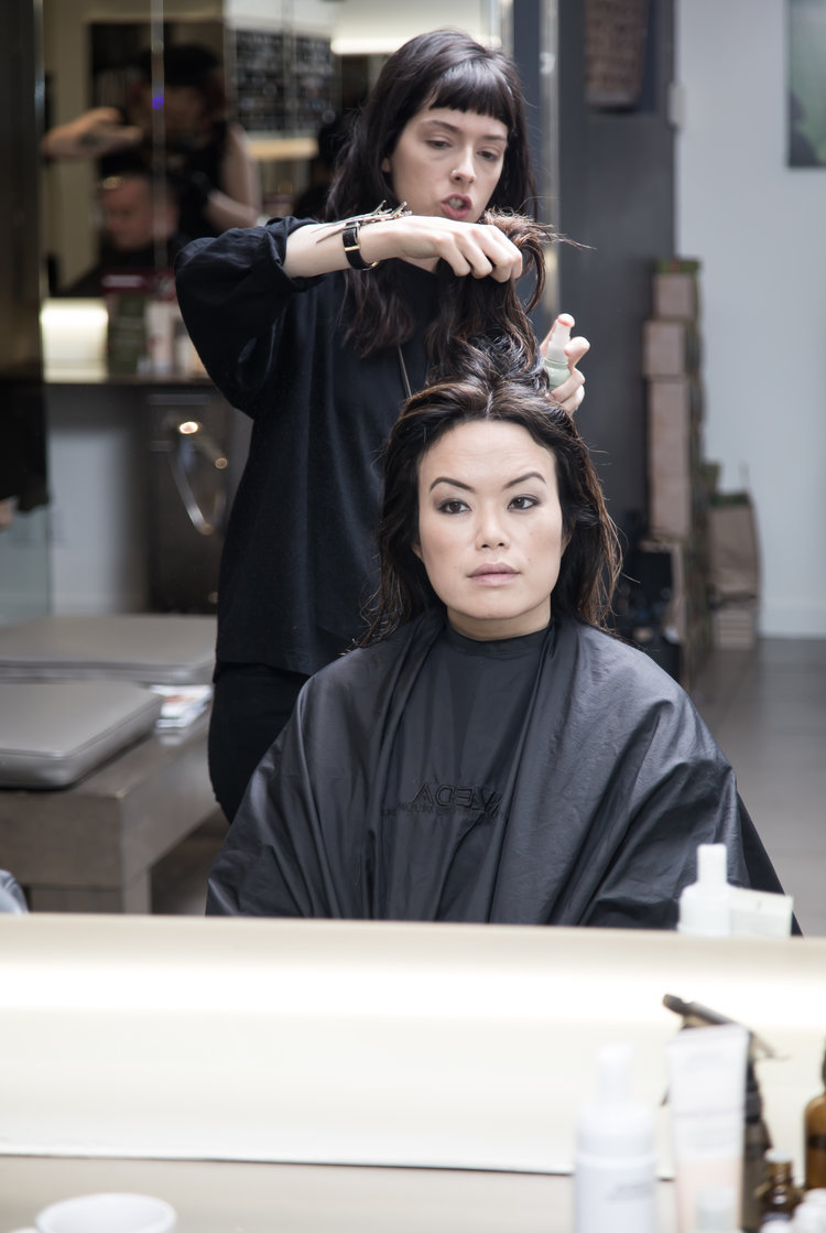 Cindy-Yu-The-Vancouverite-Civello-Salons-South-Granville-Vancouver-photo-6