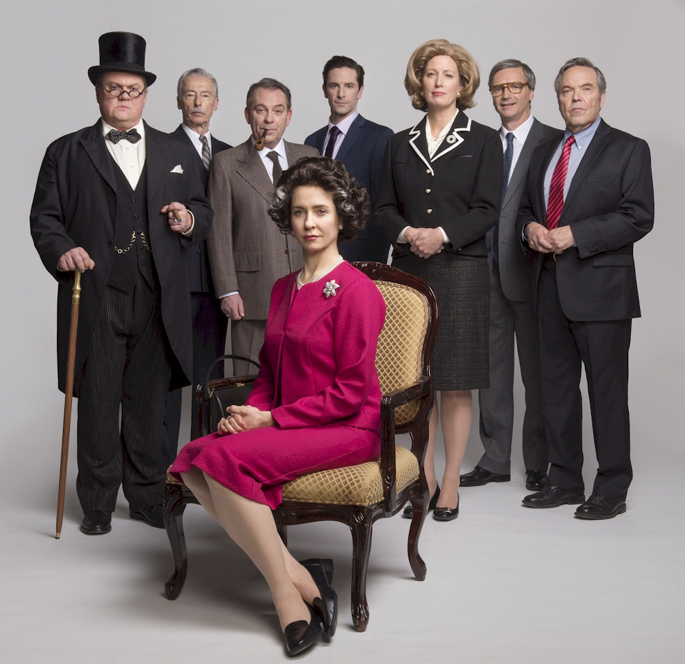 The-Audience-Arts-Club-Theatre-cast-2-photo-by-David-Cooper-South-Granville-Vancouver