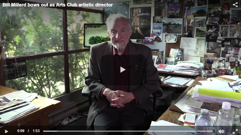 bill-millerd-arts-club-theatre-video-vancouver-sun-2017-820x460