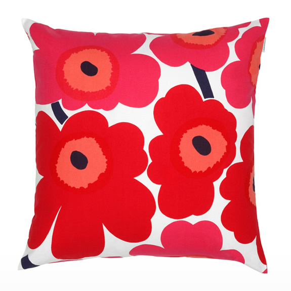 eq3-pieni-unikko-cushion-4-south-granville-vancouver