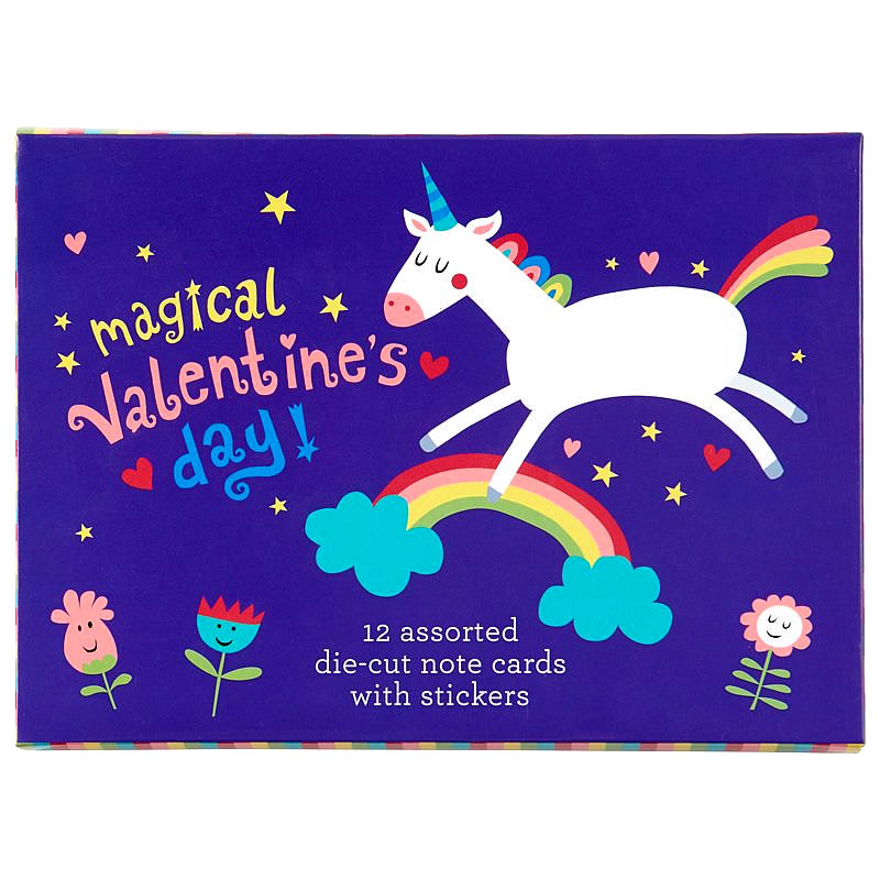 indigo-granville-valentines-day-cards-gifts-south-granville-800x800