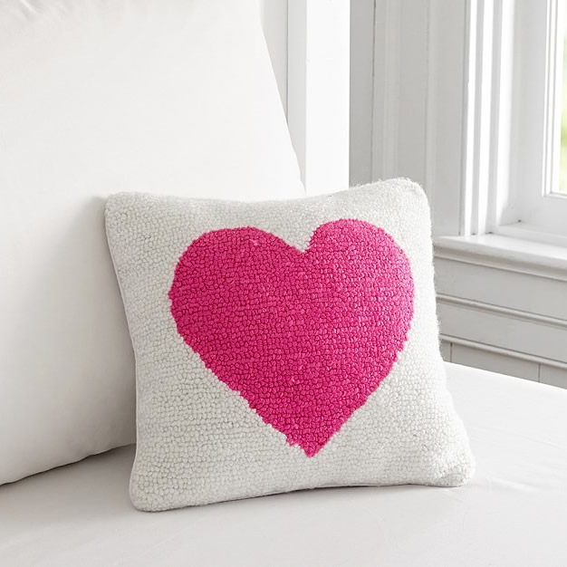 pottery-barn-kids-heart-decorative-pillow