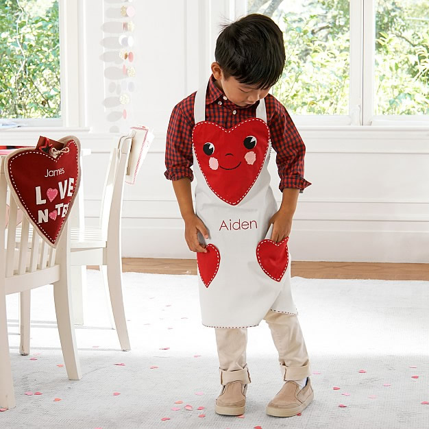 pottery-barn-kids-valentines-heart-apron