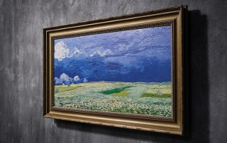 van-gogh-wheatfield-museum-edition-ian-tan-gallery-south-granville-vancouver-bc-photo-van-gogh-museum-1150x444