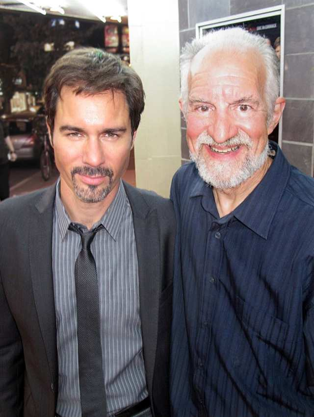 vancouver-july-28-2010-eric-mccormack-bill-millerd-photo-png-malcolm-parry