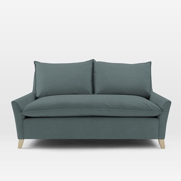 west-elm-loveseat-south-granville-vancouver-710x710