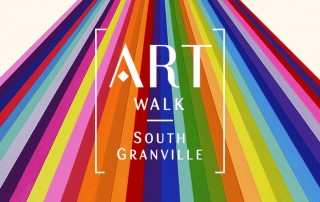 ArtWalk-South-Granville-6th-Annual-Gallery-Event-Kristofir-Dean-Refracted-Mystic-Topaz-Ian-Tan-Gallery-Vancouver-art-Banner-2-no-date-1150x444