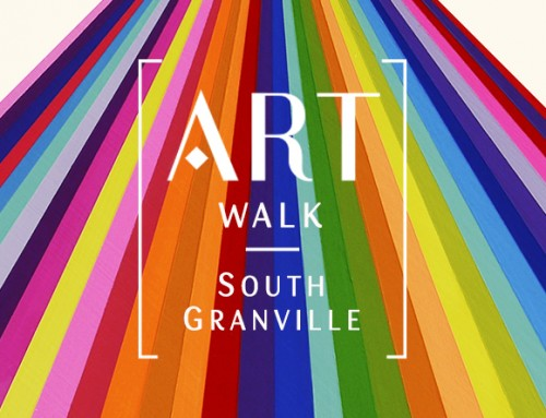 FOR GALLERIES PARTICIPATING IN 6TH ANNUAL ARTWALK 2017