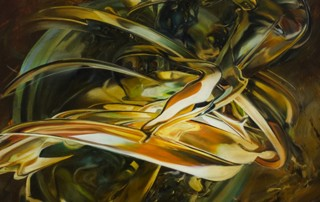 Vladimir-Kraynyk-Golden-Bough-60x48-ian-tan-gallery-south-granville-vancouver-2-1150x444