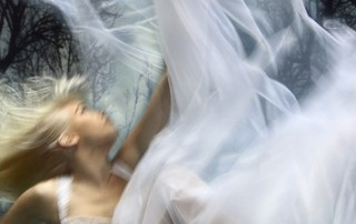 barbara-cole-falling-through-time-bau-xi-gallery-south-granville-vancouver-bc-1150x444