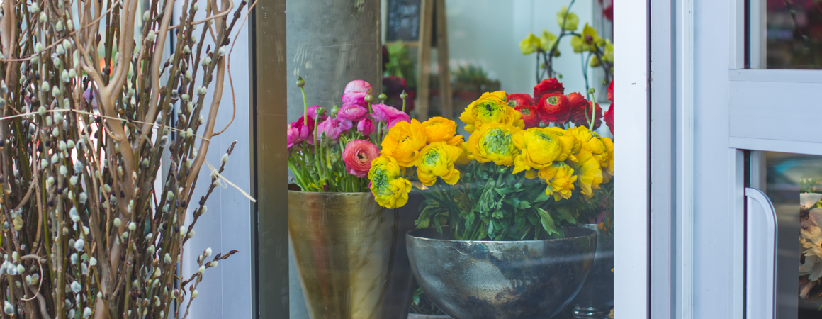 gif-florist-South-Granville-Vancouver-photo-by-helena-mcmurdo-5611