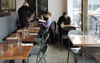 jamjar-lebanese-food-restaurant-south-granville-vancouver-bc-photo-Tammy-Kwan-Georgia-Straight-1150x444