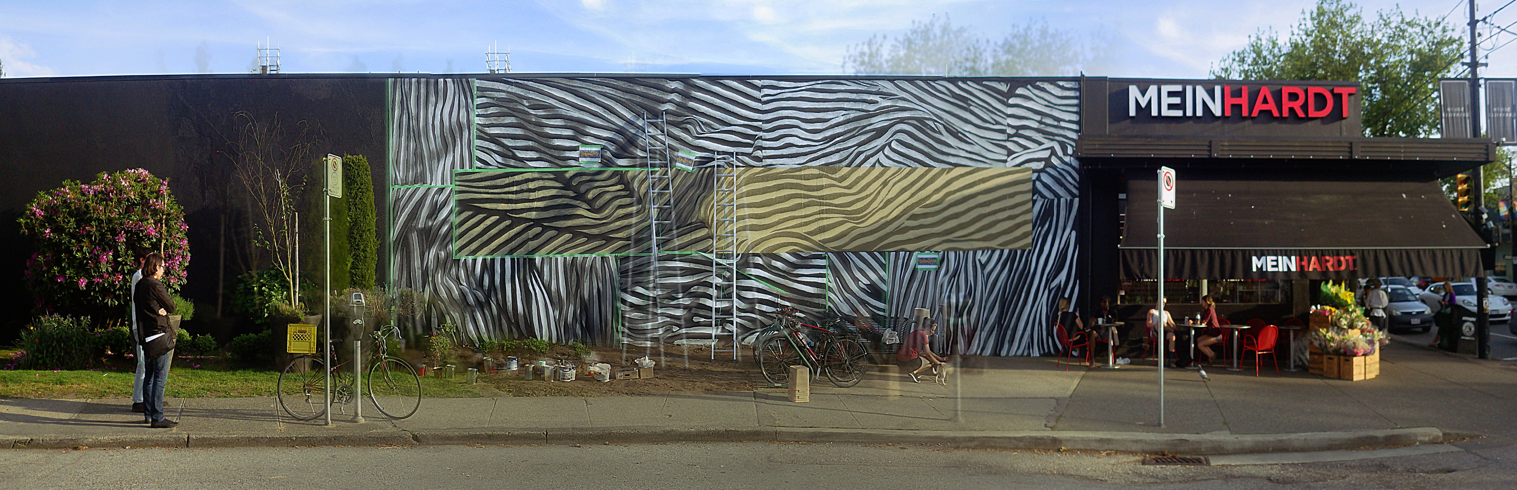 Stanley-Q-Woodvine-South-Granville-meinhardt-mural-01-pano-2017-jun-06